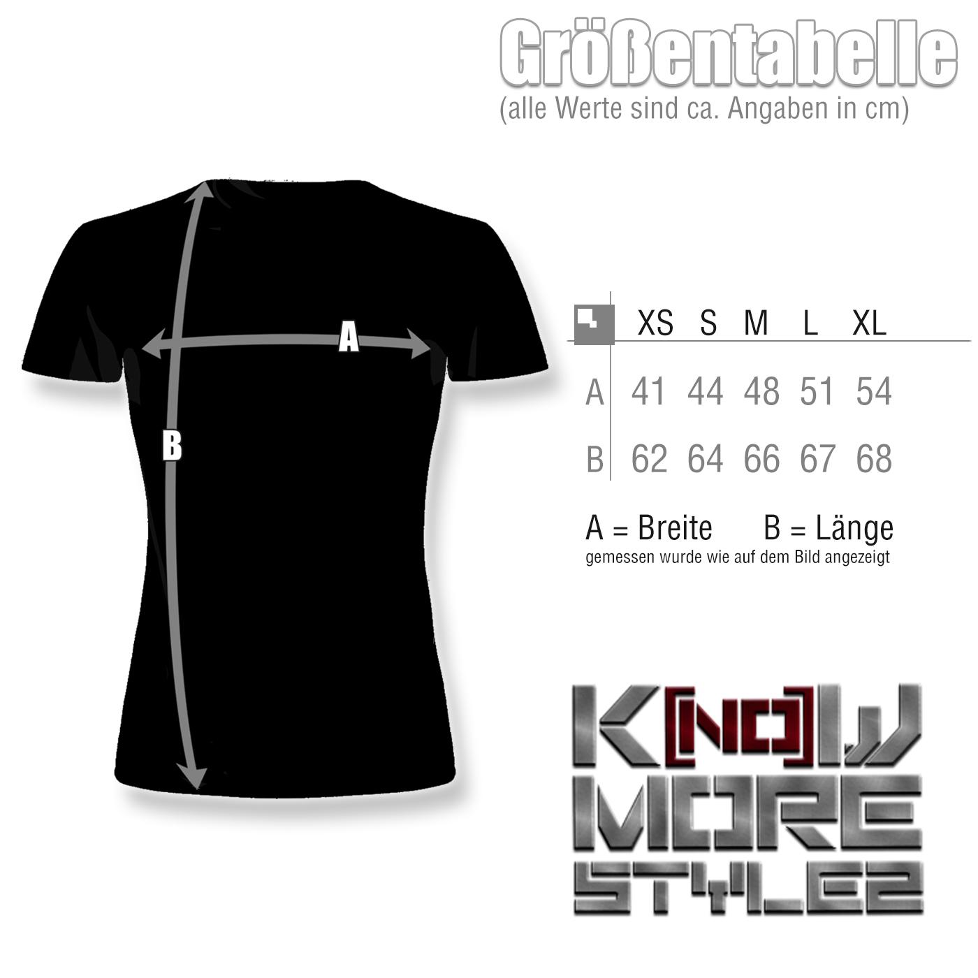 Größentabelle-Girlie-BC-TOP.jpg