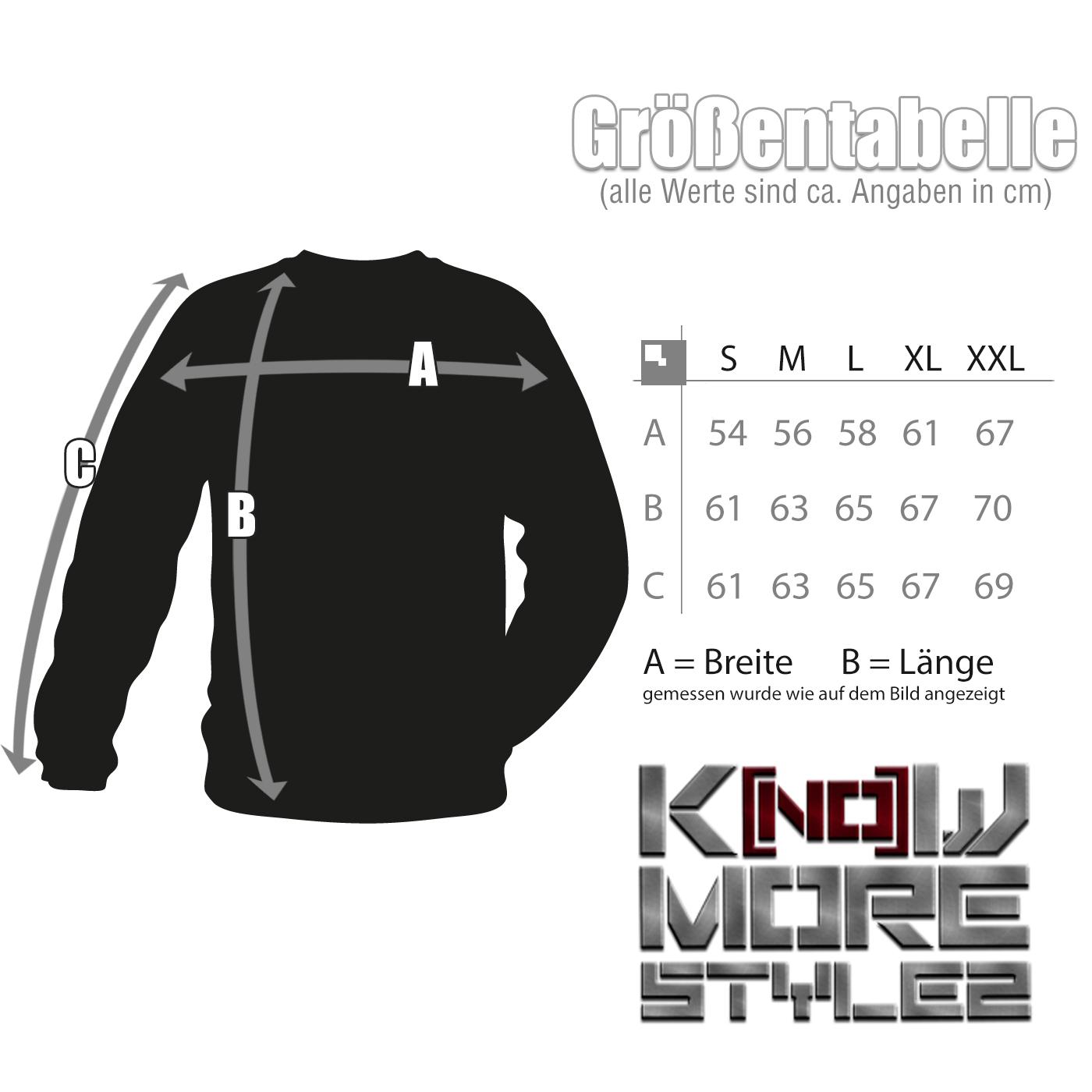 Größentabelle-Hooded-B&C.jpg