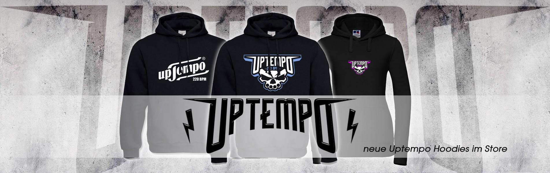 uptempo-hoodie